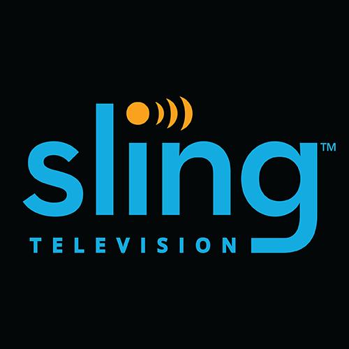 Slign TV